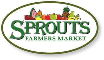 Sprouts-Logo-JPG-RGB