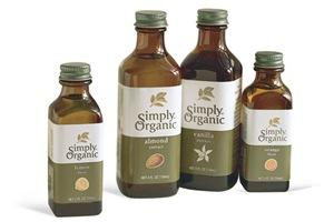 simply-organic