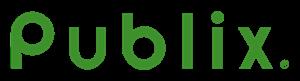 1000px-Publix_Logo.svg