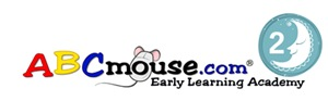 ABCMOUSE-GIVEAWAY