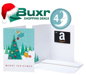 buxr-giveaway