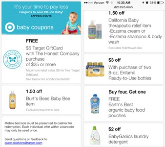 Target-Mobile-Coupons-2-26-15