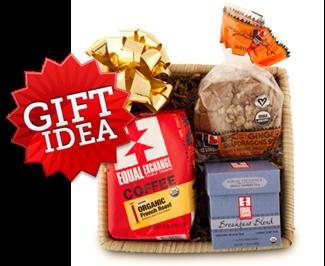 Equal-Exchange-Gift-Basket