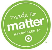 Made_to_Matter_logo