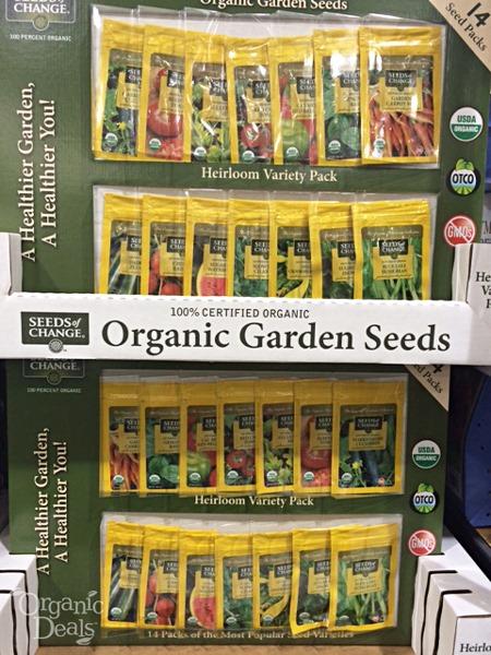Seeds-Of-Change-Costco
