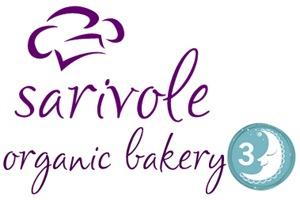 sarivole-bakery