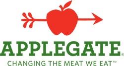 applegate_logo