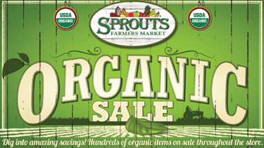 sprouts org savings