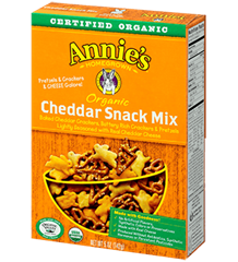 Snacks_Crackers_SnackMix_Cheddar_CR___