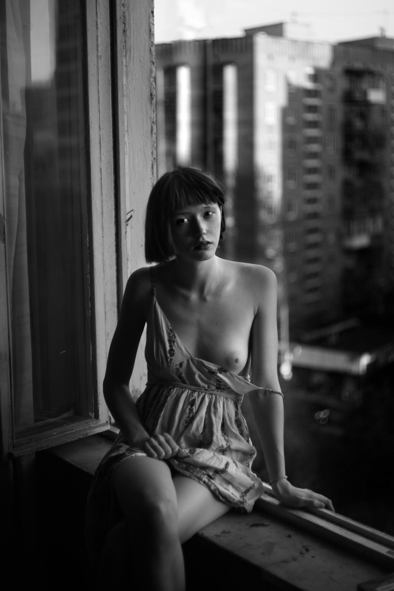 Amature nude women galleries