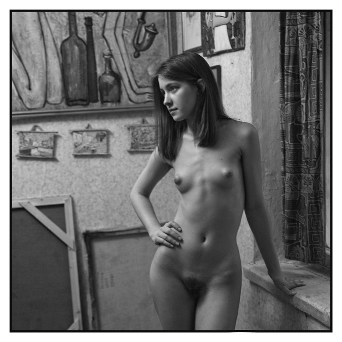 Young jock sturges photo controversial girls you have