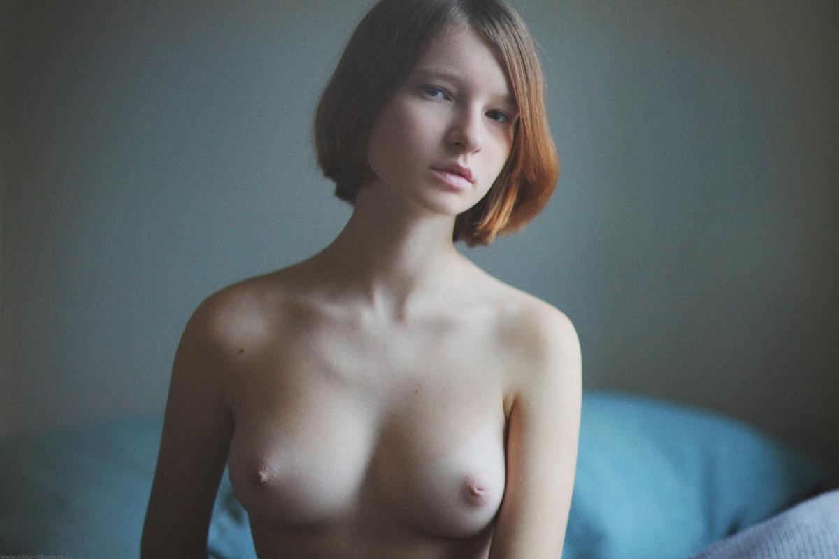 image Stana katic nude sex scene