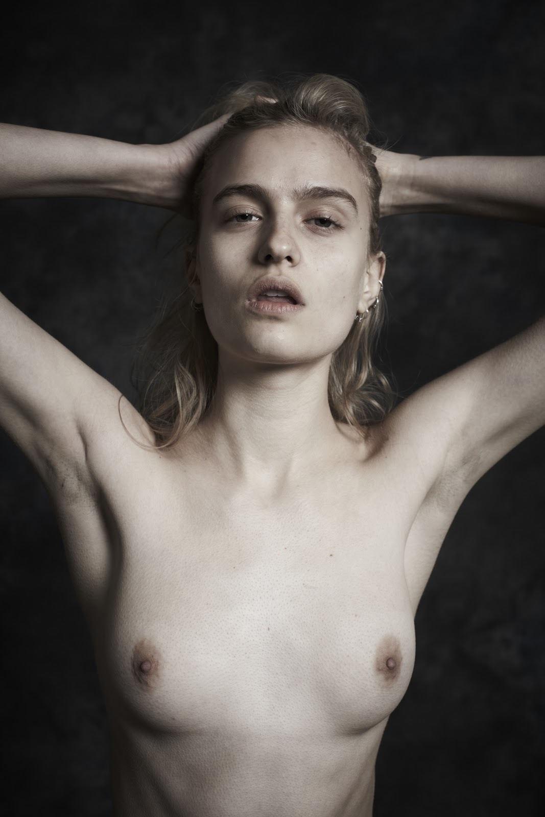 vilim-v-golih