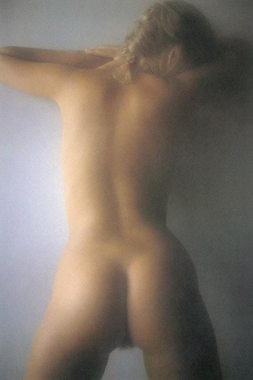 emma leth nackt
