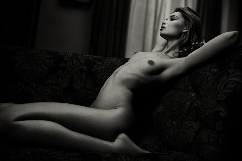 nezhnaya-unikalnaya-erotika-v-fotografiyah