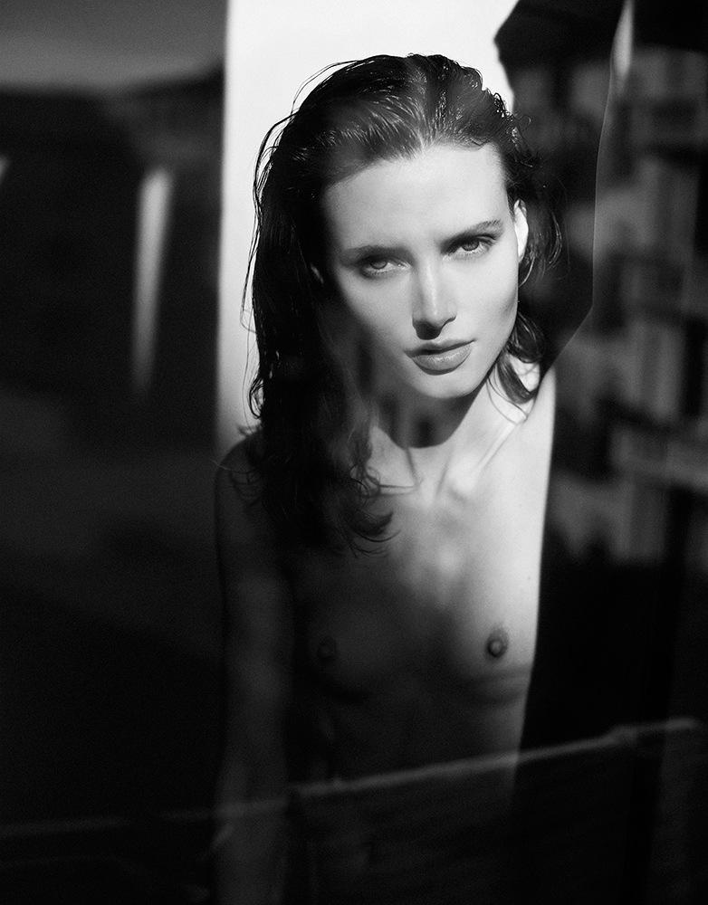 Model archive