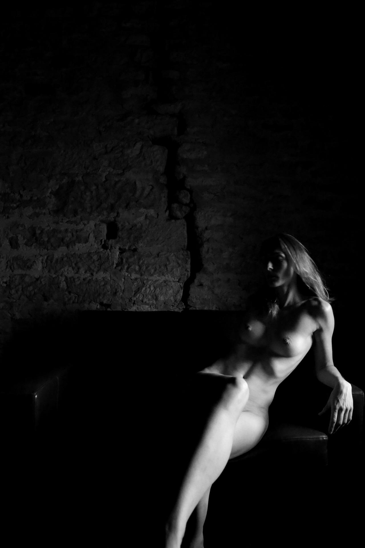 Jane Wood