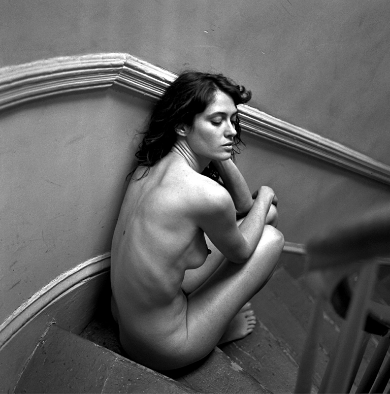 Nancy (NaughtyMag) Nude Pictures