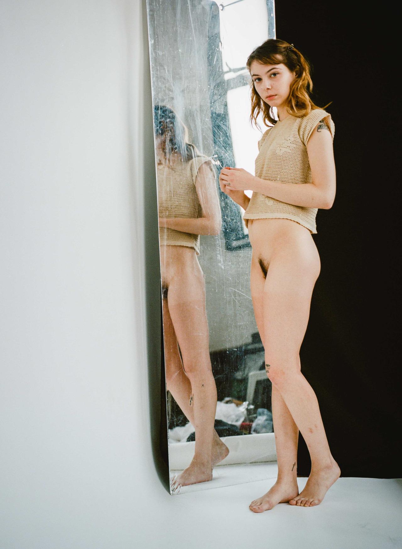 naked pepol having sex