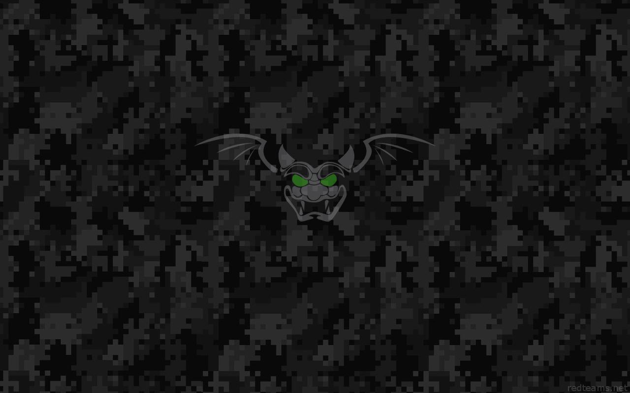 black digital camo wallpaper wwwimgkidcom the image