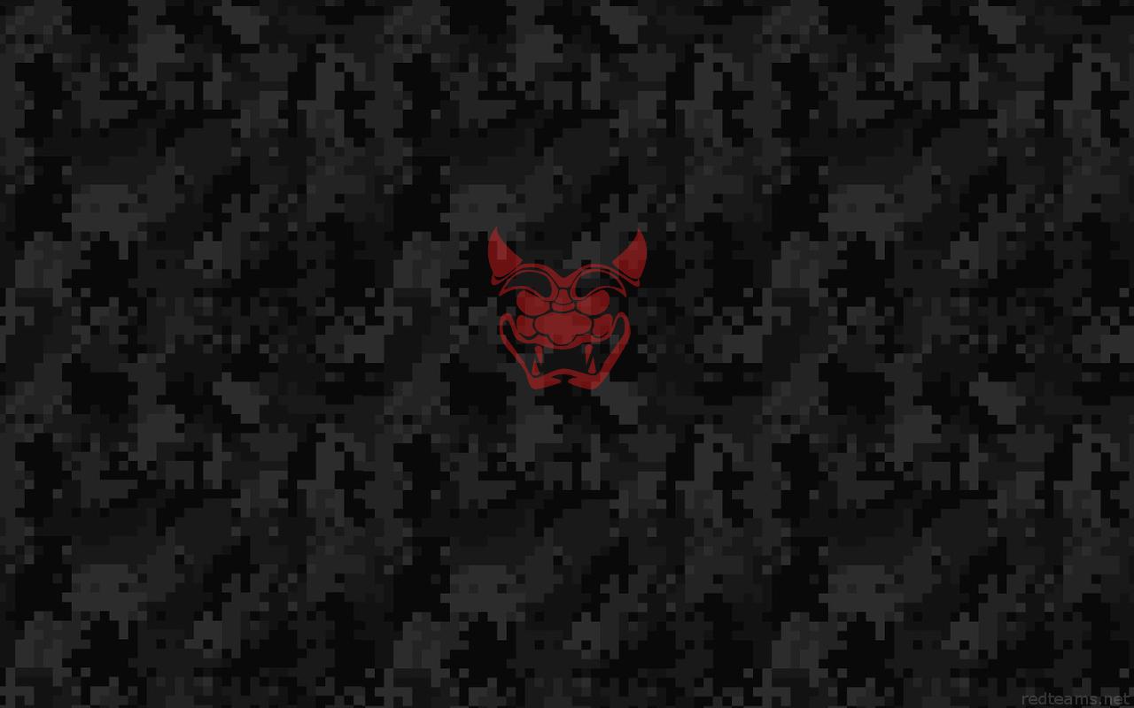 Urban Ops 2 Wallpapers — Red Teams