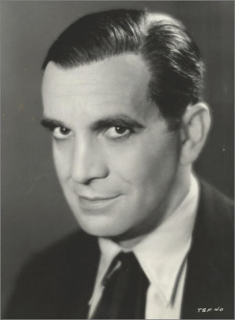 "Click photo to download. Caption: ""You Ain't Seen Nothing Yet!"", were the four words Al Jolson etched into American cultural history while starring in a film that would mark a crucial turning point for both the film industry and Jews in America. Credit: ""Al Jolson – a Biography,"" 1916."
