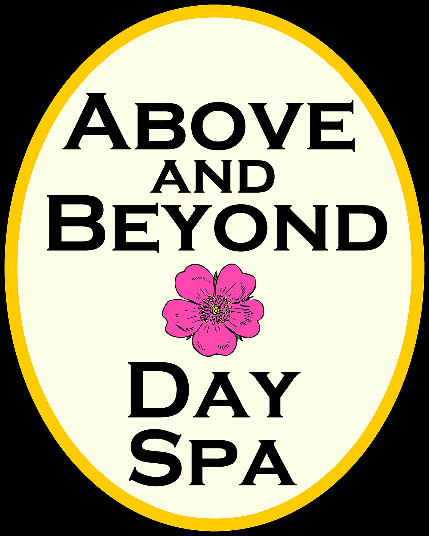 Above and beyond day spa fredericksburg texas for Above and beyond beauty salon