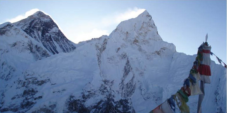 Everest-base-camp-Mt.Everest