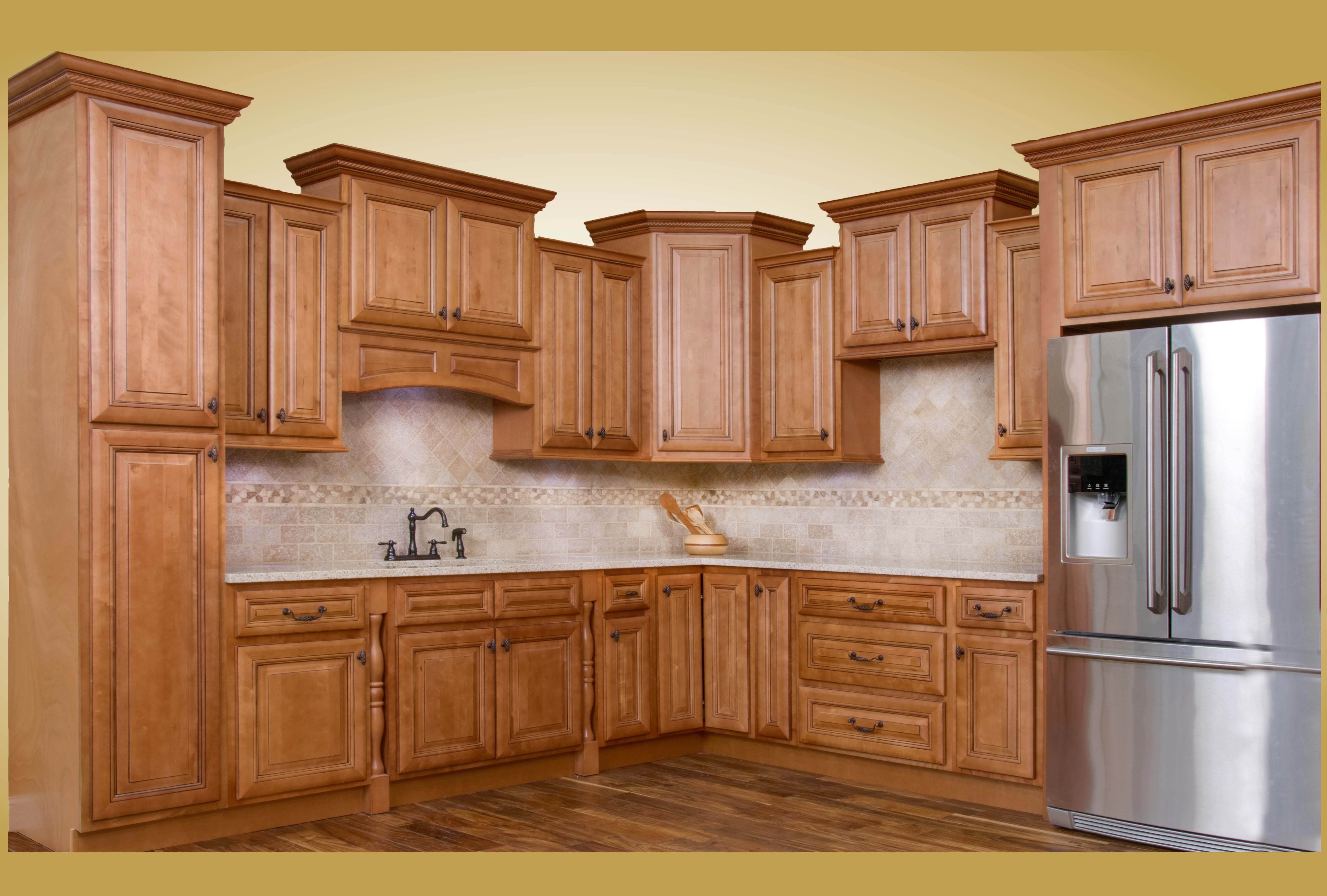Best Cabiets For Kitchen Charlotte Nc