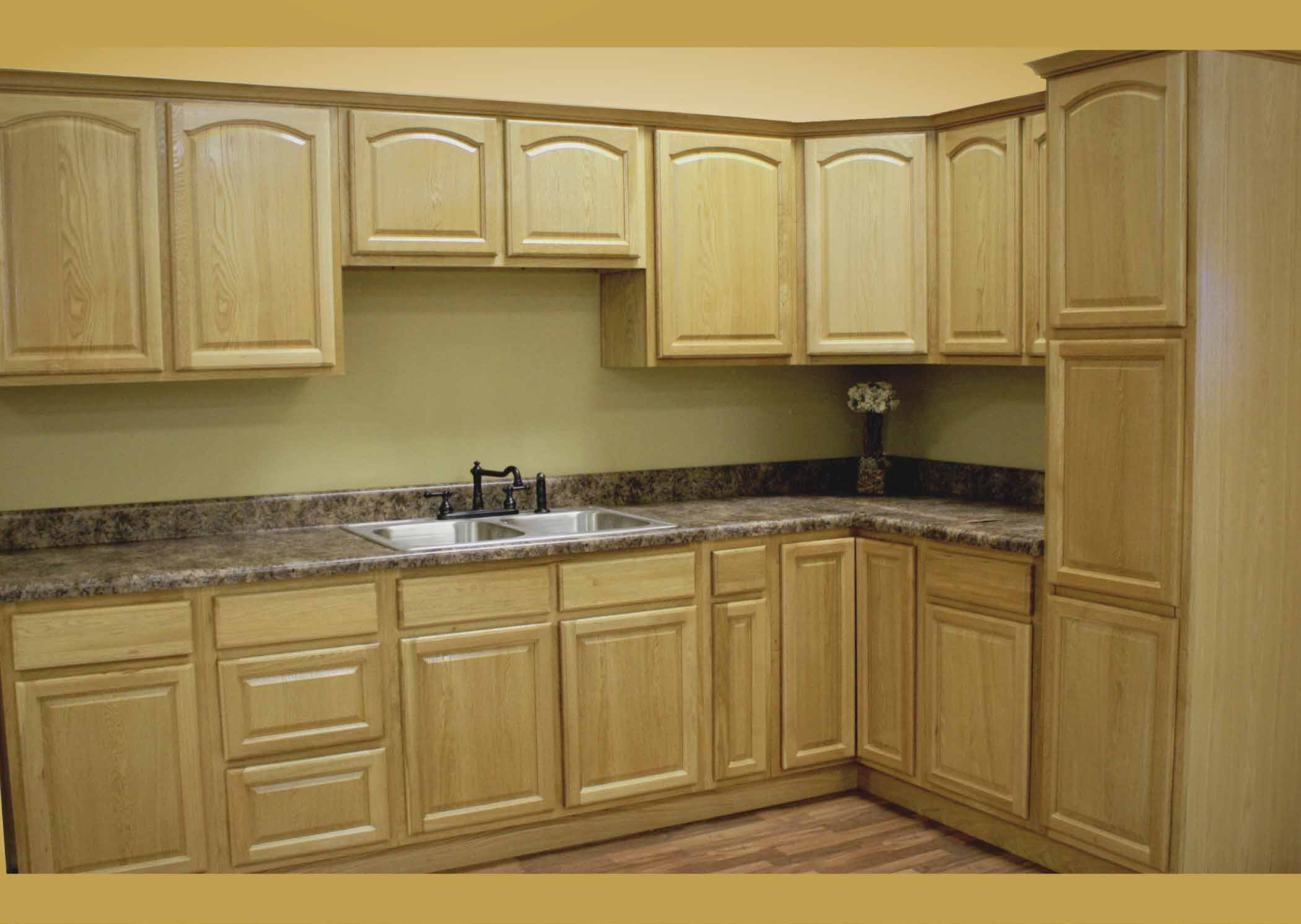 kitchen cabinet in history in stock cabinets new home improvement products at 18956