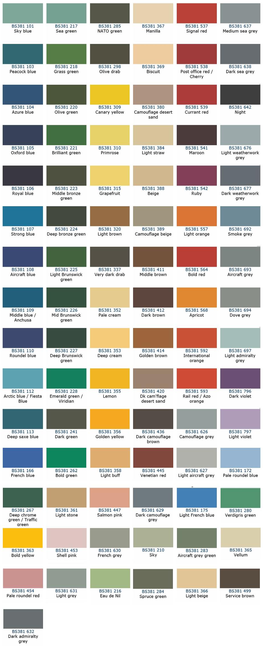 Jotun Interior Paint Catalogue Pdf