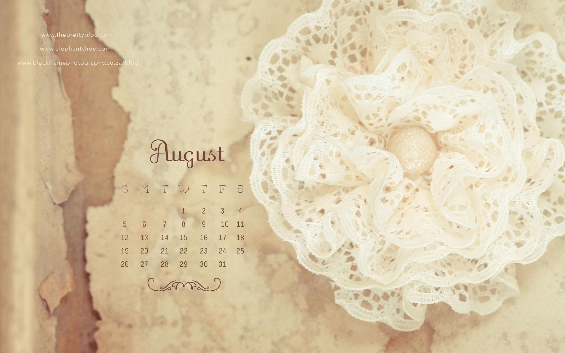 runaway our august desktop - photo #17