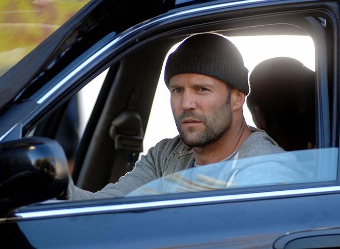 Fast And Furious Jason Statham