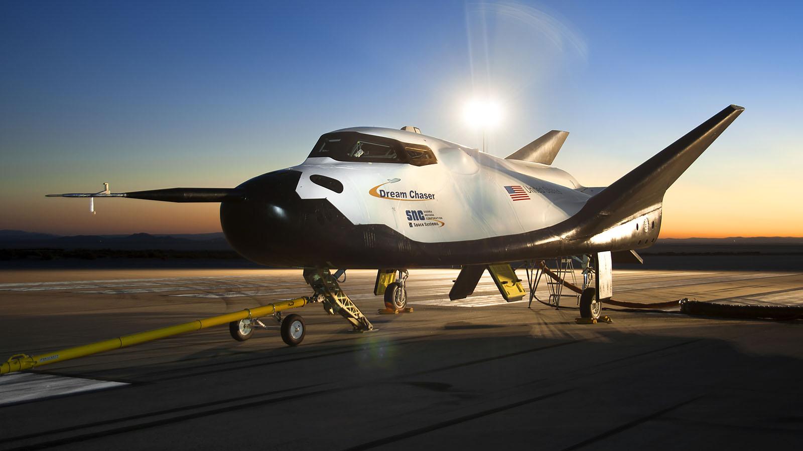 next space shuttle program - photo #5