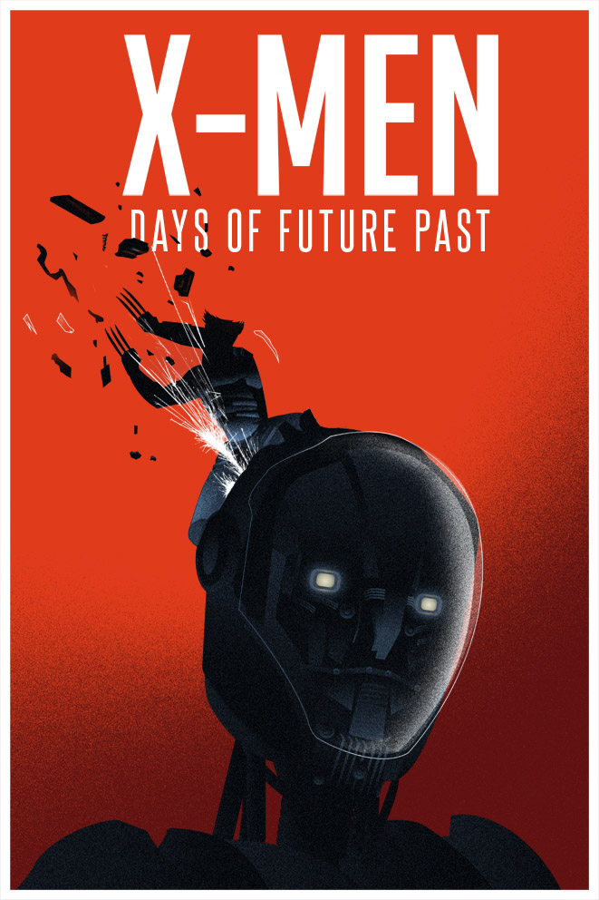 x men days of future past quotes - photo #29