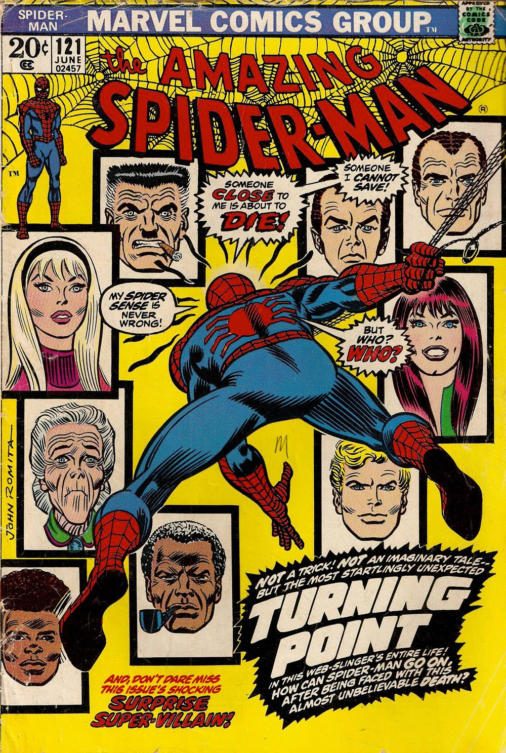 amazing spider man 2 poster pays homage to classic comic. Black Bedroom Furniture Sets. Home Design Ideas