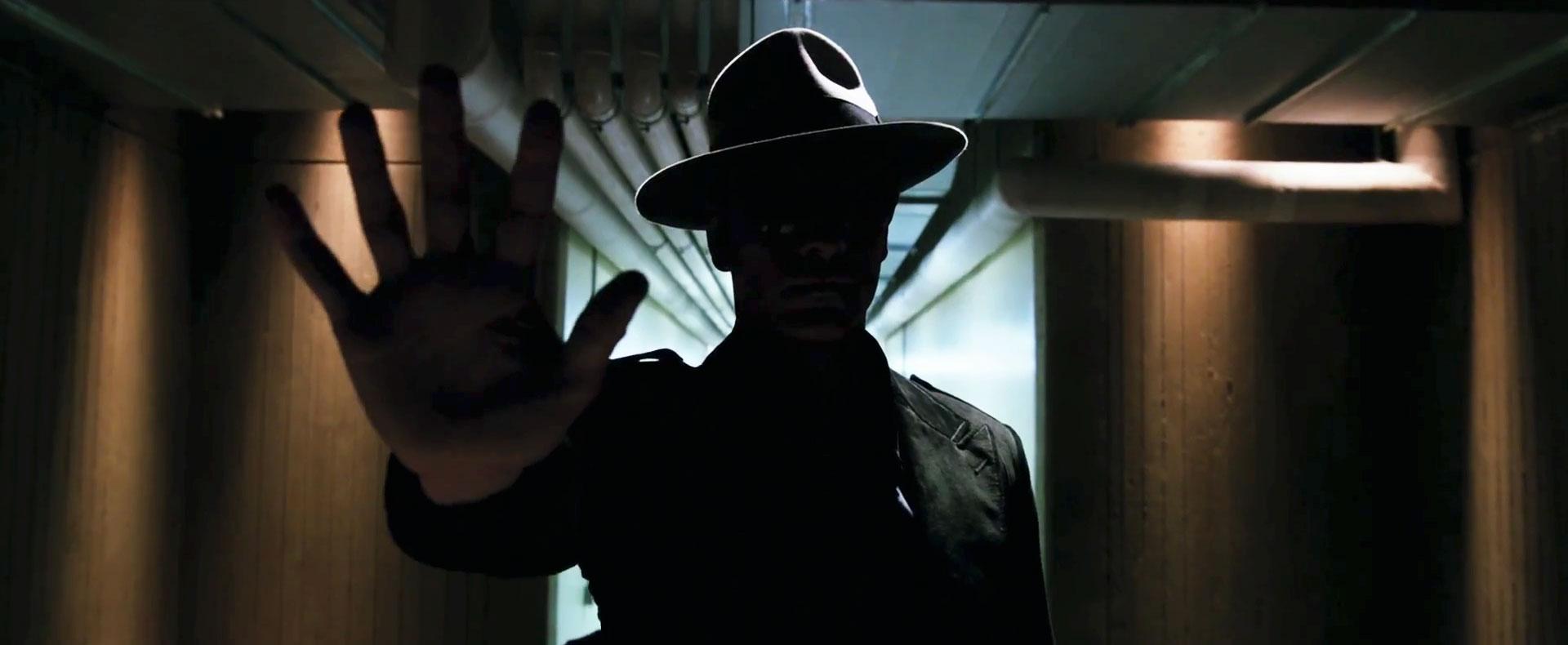 X Men Days Of Future Past Magneto Helmet | www.imgkid.com ...