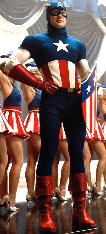 https://static1.squarespace.com/static/51b3dc8ee4b051b96ceb10de/t/550c8ee3e4b0fbfc5a561afa/1426886371526/the-evolution-of-captain-americas-uniform-uso.jpg