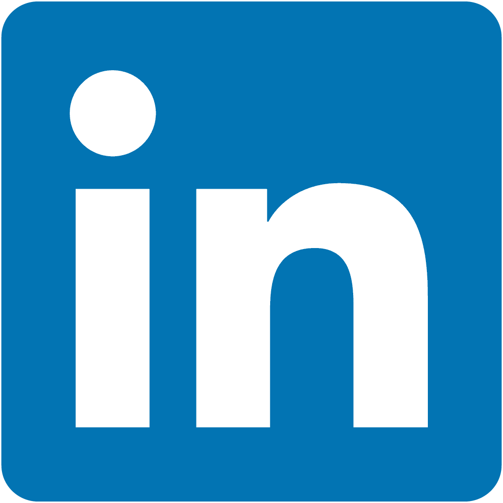 Bill Mollder on LinkedIn