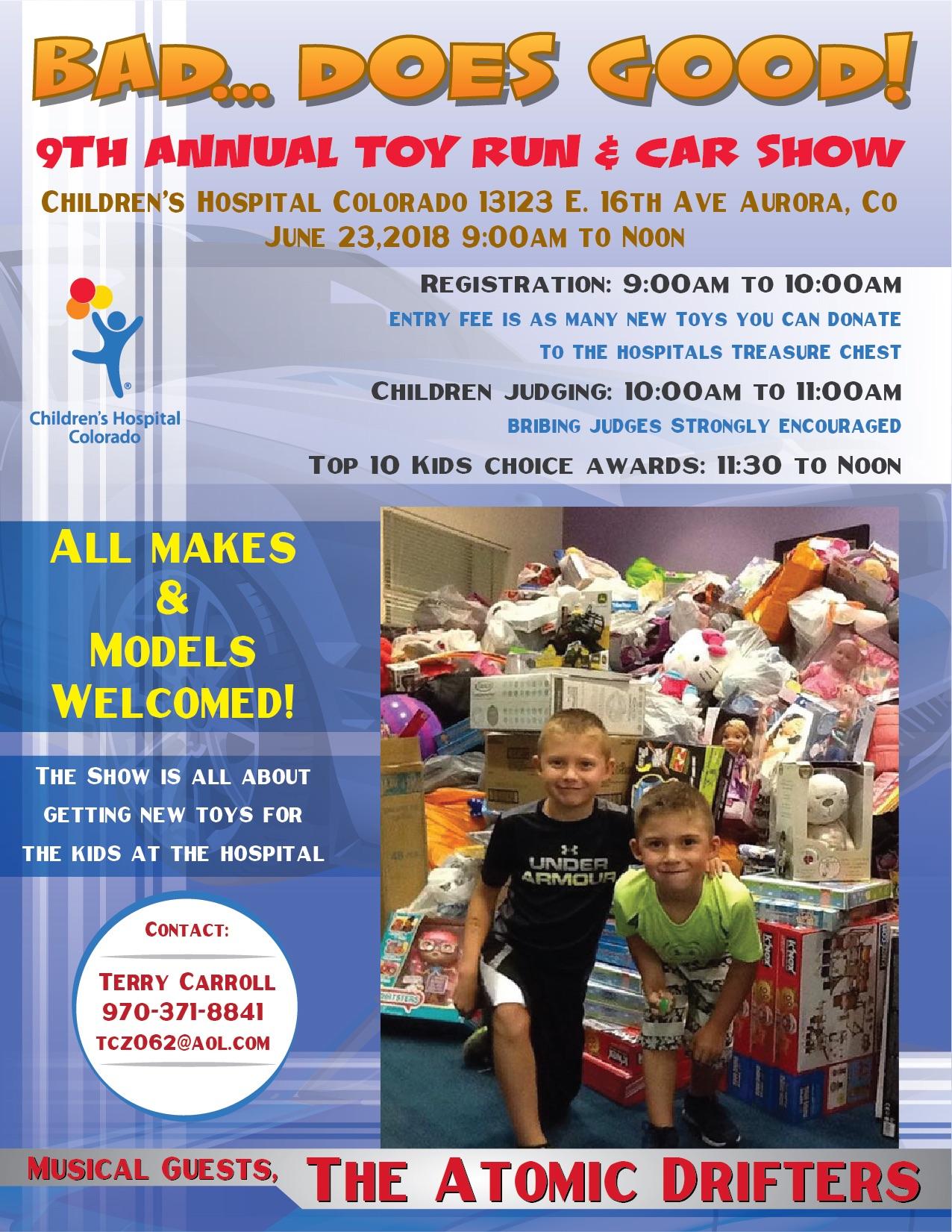 Upcoming Events Rocky Mountain Triumph Club - Colorado car show calendar
