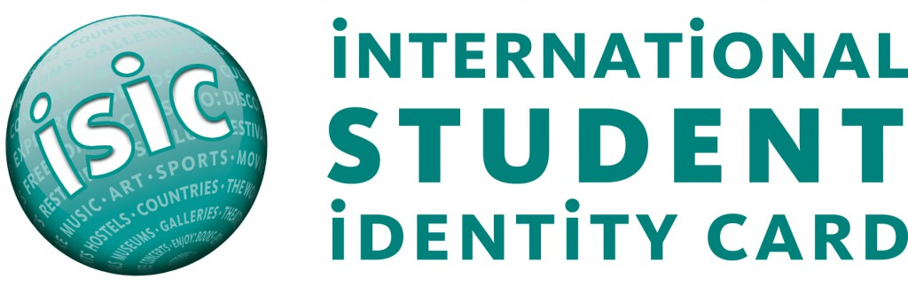 international student identity card isic canada