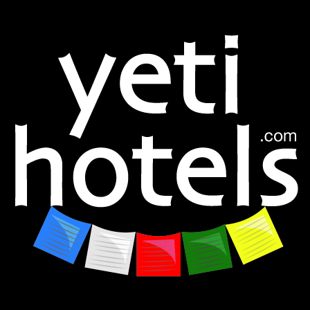 Yeti Hotels-Instant Confirmation