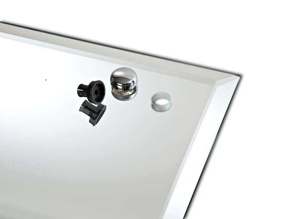 Accessories D Amp W Incorporated Antique Mirror Specialty