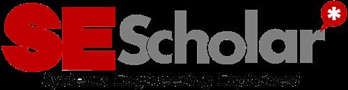 SE Scholar Logo