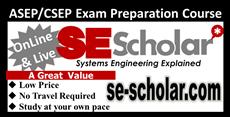 SE-Scholar-Ad
