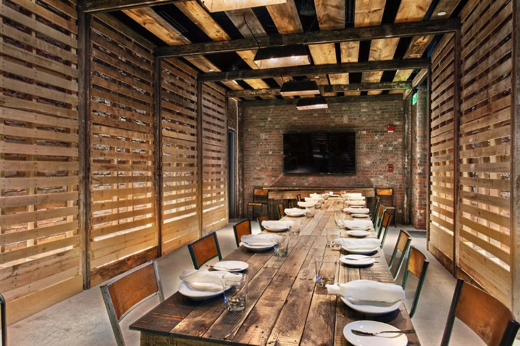 CateringPrivate Events Commonwealth Cambridge Cool Boston Private Dining Rooms Design