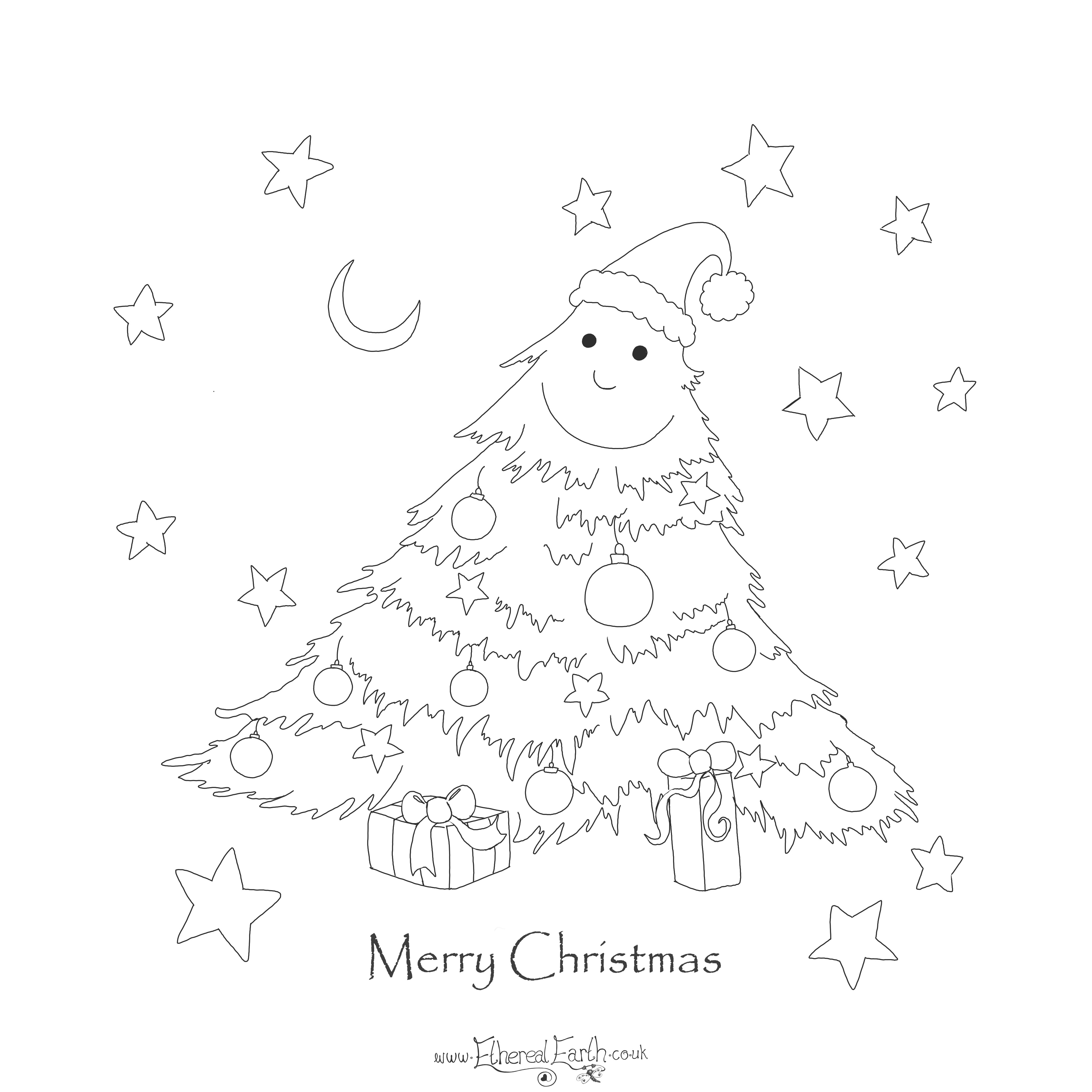 rachel blackwell free colouring in pages