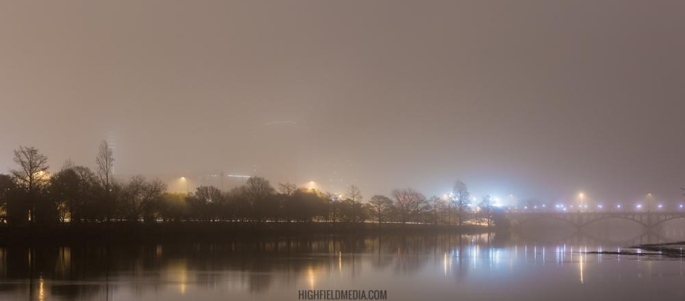 fog_after