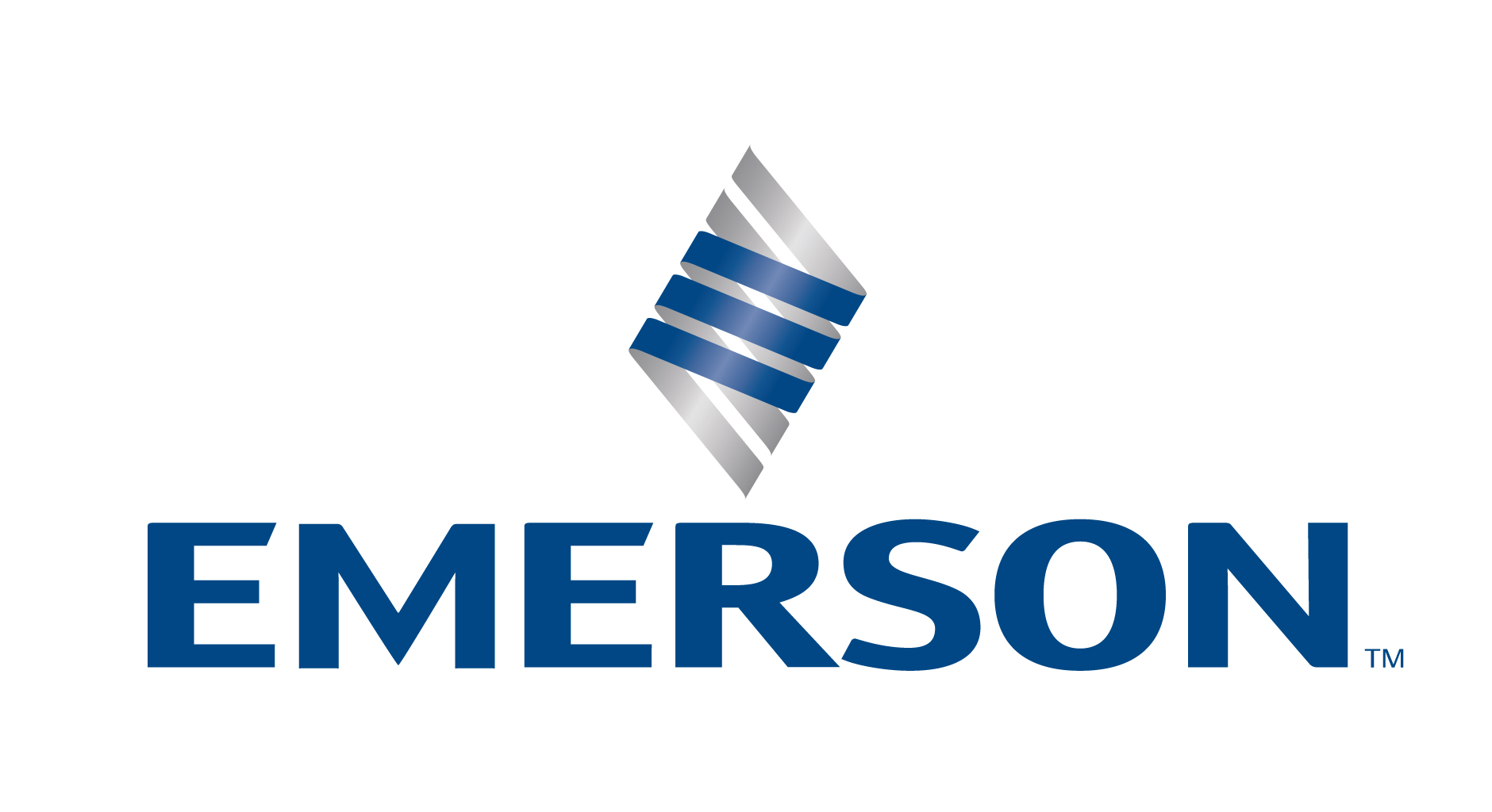 Emerson commits 5 million to forest park forever forest for The emerson