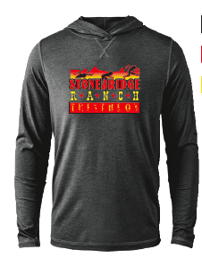 Stonebridge Ranch Tri Shirt